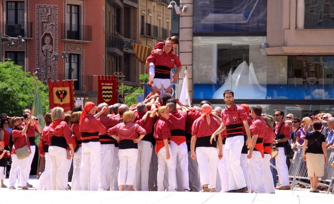 Ofrena a Sant Anastasi 11-05-11 - 20110511_152_Pd4cam_Lleida_Ofrena_FM.jpg