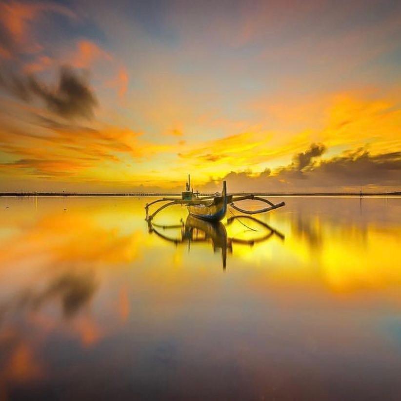 paisajes-hermosos9