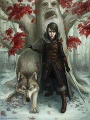 arya stark juego de tronos game oh thrones Cómo el nombre de tus personajes puede ayudar a la trama argumentativa
