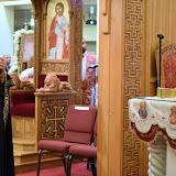 His Holiness Pope Tawadros II visit to St. Mark LA - DSC_0185.JPG