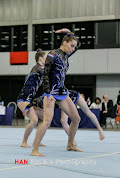 Han Balk Fantastic Gymnastics 2015-9843.jpg