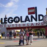 Legoland Ago 2009