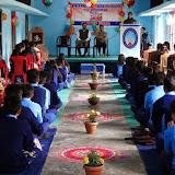 Matri Puja 2014-15 VKV Banderdewa (13).JPG