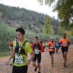 II-Trail-15-30K-Montanejos-Campuebla-010.JPG