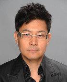 Savio Tsang  Actor