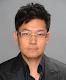 Qing Dynasty Detective Savio Tsang
