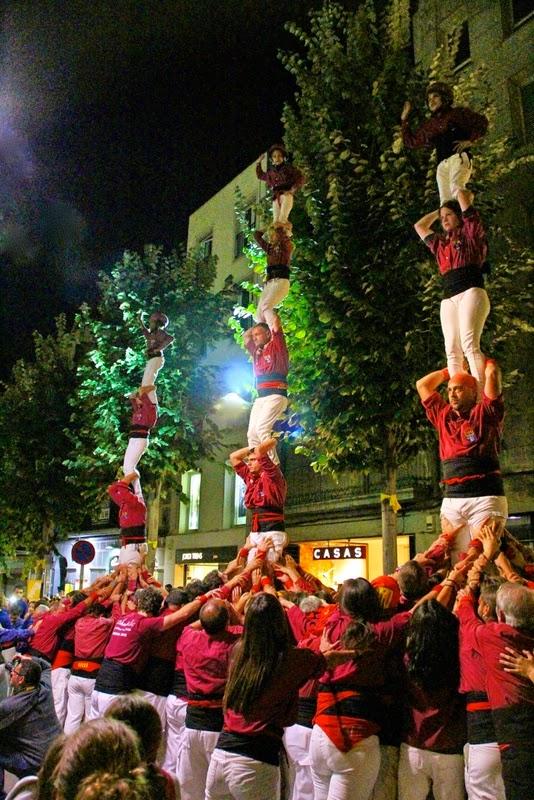 Actuació Mataró  8-11-14 - IMG_6669_Fotor.JPG