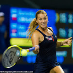 Dominika Cibulkova - 2015 Toray Pan Pacific Open -DSC_8311.jpg