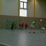 Halle 08/09 - Herren & Knaben B in Rostock - DSC05041.jpg