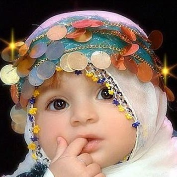 Asma Samreen Photo 10