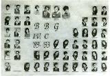 1993 - IV.c
