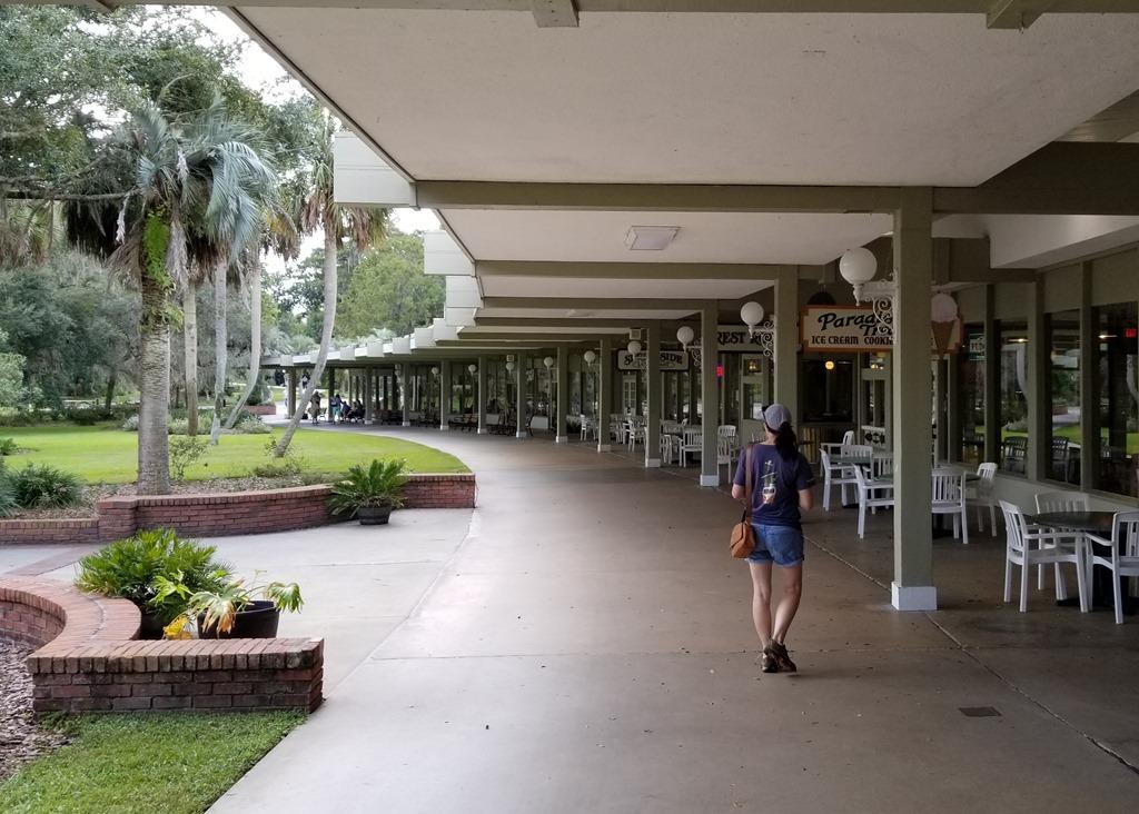 [Springside+Mall%5B3%5D]