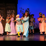 2014Snow White - 28-2014%2BShowstoppers%2BSnow%2BWhite-5793.jpg