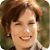Judy Frels's profile photo