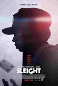 Sleight (2016) ()