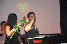 FFMichelhausen2013 (42)