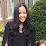 Kelly Nunez's profile photo