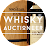 Iain McClune (Whisky Auctioneer)'s profile photo