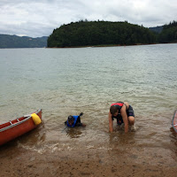 canoe weekend july 2015 - IMG_2969.JPG