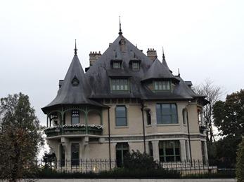 2017.10.23-149 villa Demoiselle