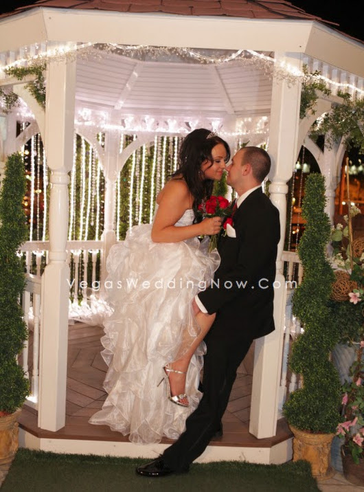 Vegas Weddings Inc Google