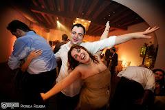 Foto 2096. Marcadores: 20/11/2010, Casamento Lana e Erico, Rio de Janeiro