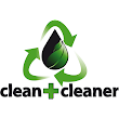 Why Use Professional End of Lease Cleaners?