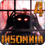 Download Game Insomnia 4 APK Mod Free