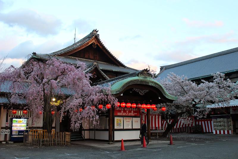 2014 Japan - Dag 8 - marjolein-IMG_1225-0087.JPG
