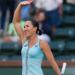 Jelena Jankovic - 2016 BNP Paribas Open -DSC_5025.jpg