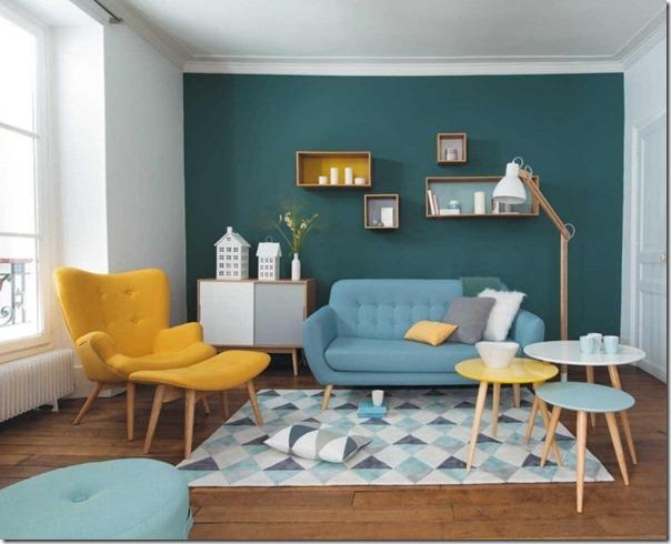case e interni - colore giallo (17)