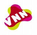 Vietnamnet TV