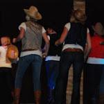 dorpsfeest 3-jul-2010-avond (15)_320x214.JPG