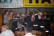 FF Michelhausen 2014_ (40)
