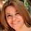 Gabriela Garcia's profile photo