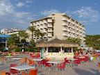 Фото 3 Mirador Resort & Spa