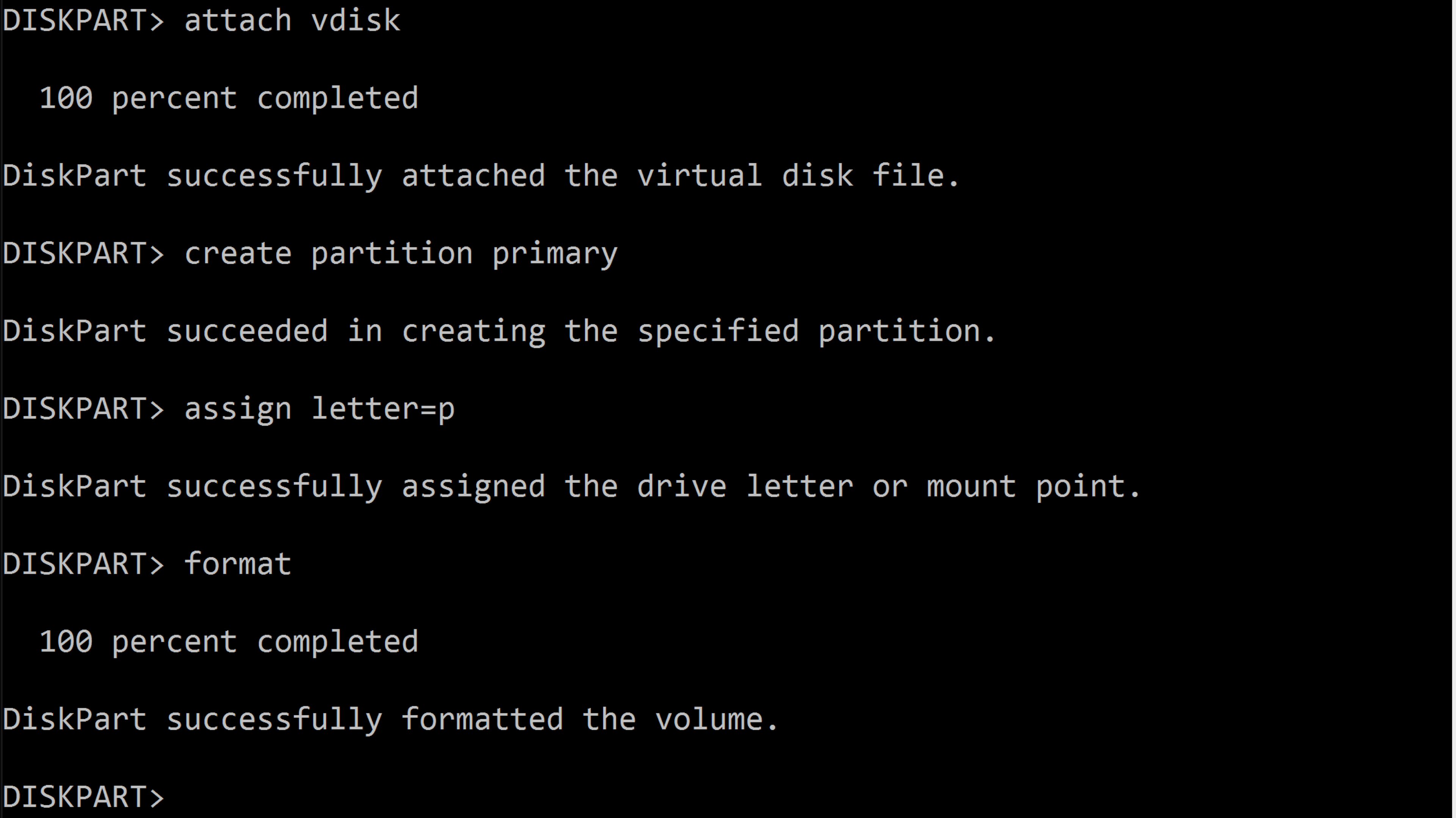 Security Kilroy: Creating Disk Images