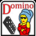 Strip Domino icon