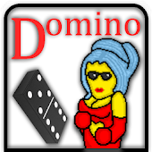 Strip Domino