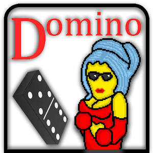 Strip Domino for PC and MAC