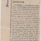 1976 - Krantenknipsels 55.jpg