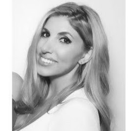 Nikki Razzaghi Photo 1