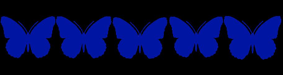 Elfenblüte 5
