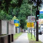 01_Wattle-Street-traffic.jpg
