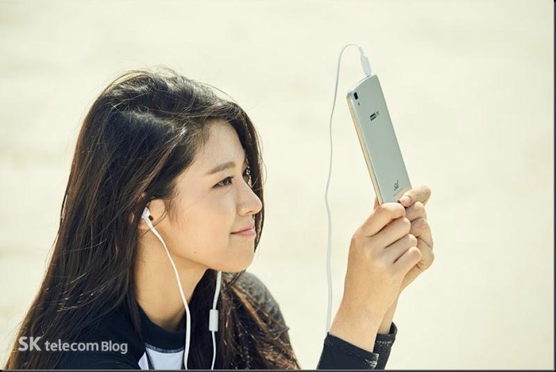 940full-seol--hyun-kim (1)