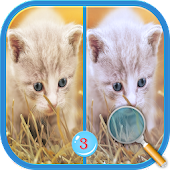 Find Differences 3 Android APK Download Free By Mia App