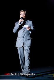 Han Balk Agios Theater Middag 2012-20120630-007.jpg