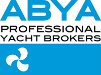 ABYA Professional Yacht Brokers Halcyon Yacht Delivery