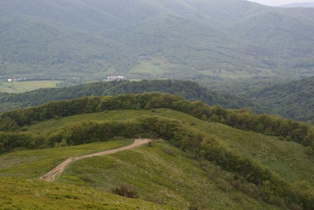 Wycieczka LO Tarnica - DSC06899_1.JPG