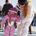18.02.12 41. Tartu Maraton TILLUsõit ja MINImaraton - AS18VEB12TM_100S.JPG